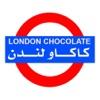 Londonchoco