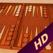 Backgammon NJ HD