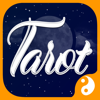 Boi Bai Tarot - Bói Bài