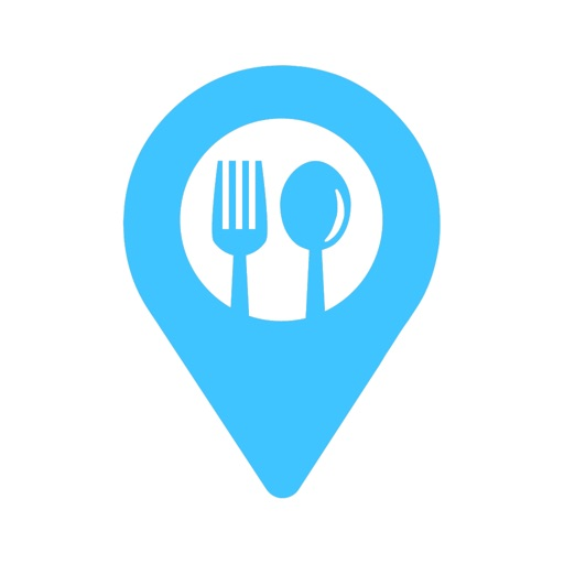 Foodies - Find Restaurants Nearby With Friends