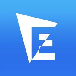 Enforcd EDB