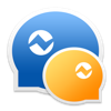 MessengerPro - Judhajit Ray