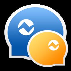 MessengerPro