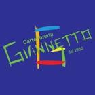 Cartolibreria Giannetto icon