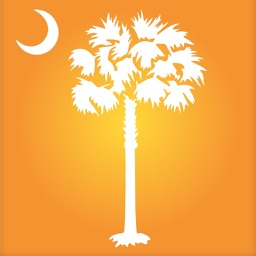 Charleston Saves