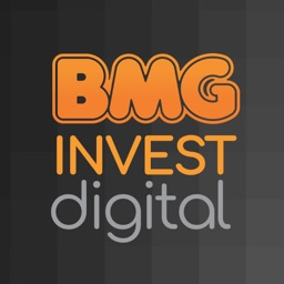 BMG Invest Digital