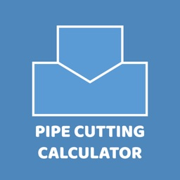 Pipe Cutting Calculator