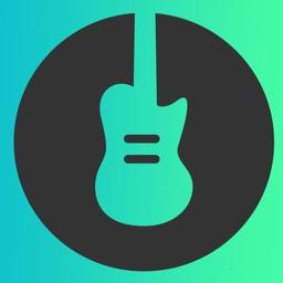 Guitar Tabs & Chords
