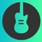 Tabs & Chords Player is a free app with a huge catalogue of more than a million tabs and chords to learn to play all your favorite songs