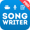 Song Writer Pro
