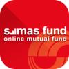Simas Fund