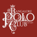 Bangalore Polo Club
