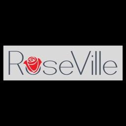 OSK Roseville