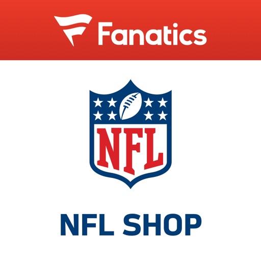 Fanatics NFL Shop