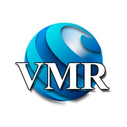 Virtual Meeting Room (VMR)