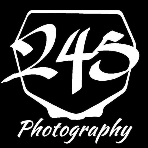 Two Forty Five Photography