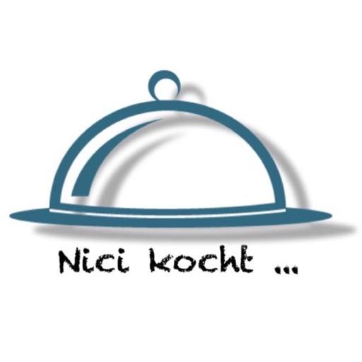 Nicis Koch-Blog
