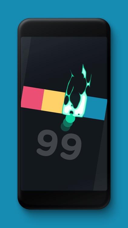 ColorSmash - Blast The Blocks screenshot-3