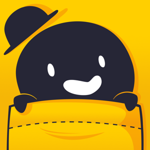 Tapas – Books, Comics, and Stories on the Go Books app