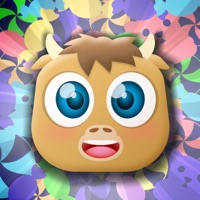 Codes for Gummy Rush Hack