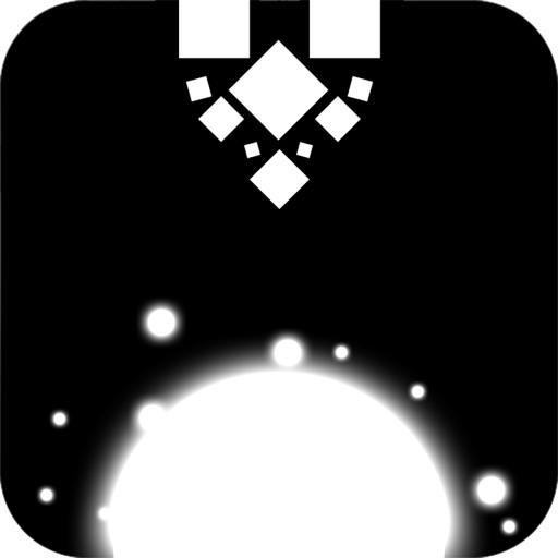 Vortex Puzzles: Brain Puzzles icon