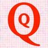 QuickQR