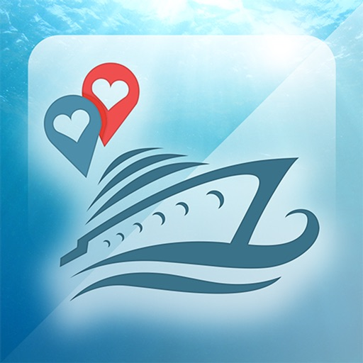 Download CruiSea free for iPhone, iPod and iPad