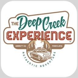 Visit Deep Creek Experience