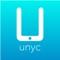 IMPORTANT: télécharger et installer UNIQUEMENT unyc sur la demande de votre opérateur