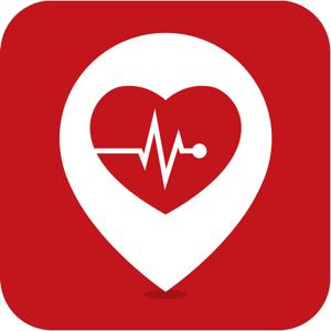 PulsePoint Respond Medical app