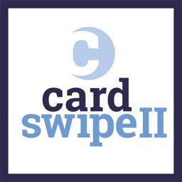 CardSwipe II®