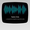 Radio Chile - Radios en vivo