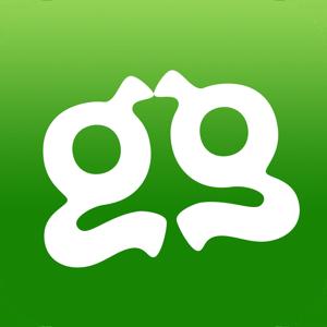 Froggipedia app
