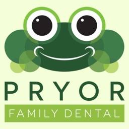 Pryor Family Dental