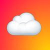Weather Aura
