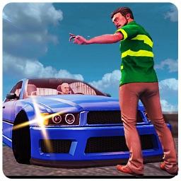 Driving School Sim 2016 Pro