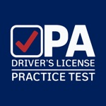 Hack PA Driver's Practice Test