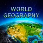 Hack World Geography - Quiz Game