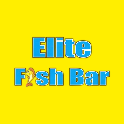 Elite Fish Bar