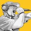 点击获取EmSee: Rap Battle Your Friends