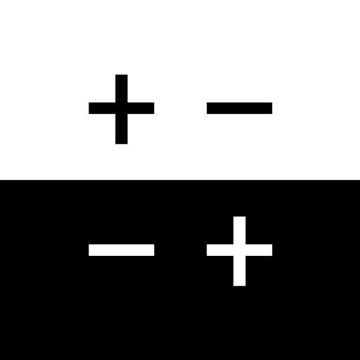 Math Games — Brain Games