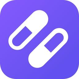 Idea Pills - Note & Reminder