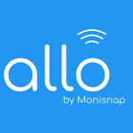 Allo By Monisnap pour pc
