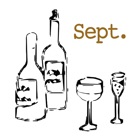 September Wines and Spirits icon
