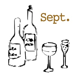 September Wines and Spirits