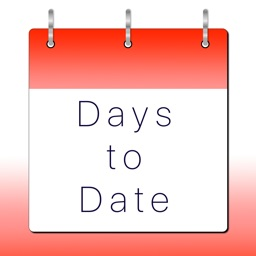 Days to Date 2