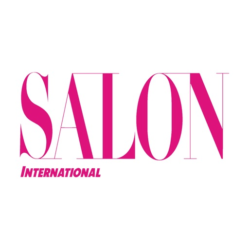 Salon International icon