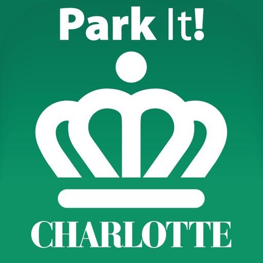 Park It! Charlotte