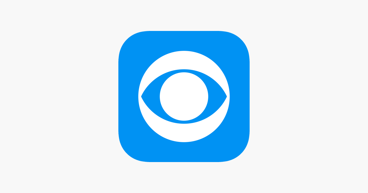 Cbs Full Episodes Live Tv On The App Store