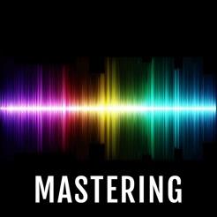 Audio Mastering AUv3 Plugins